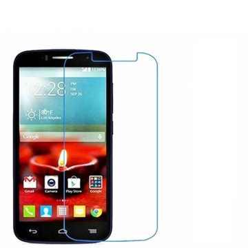 Защитное стекло для Alcatel One Touch Pop 3 5025D