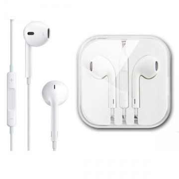 Гарнитура Apple iPhone (Hi Copy)