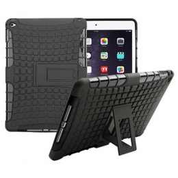Бампер для iPad Air/Air 2 ARMOR
