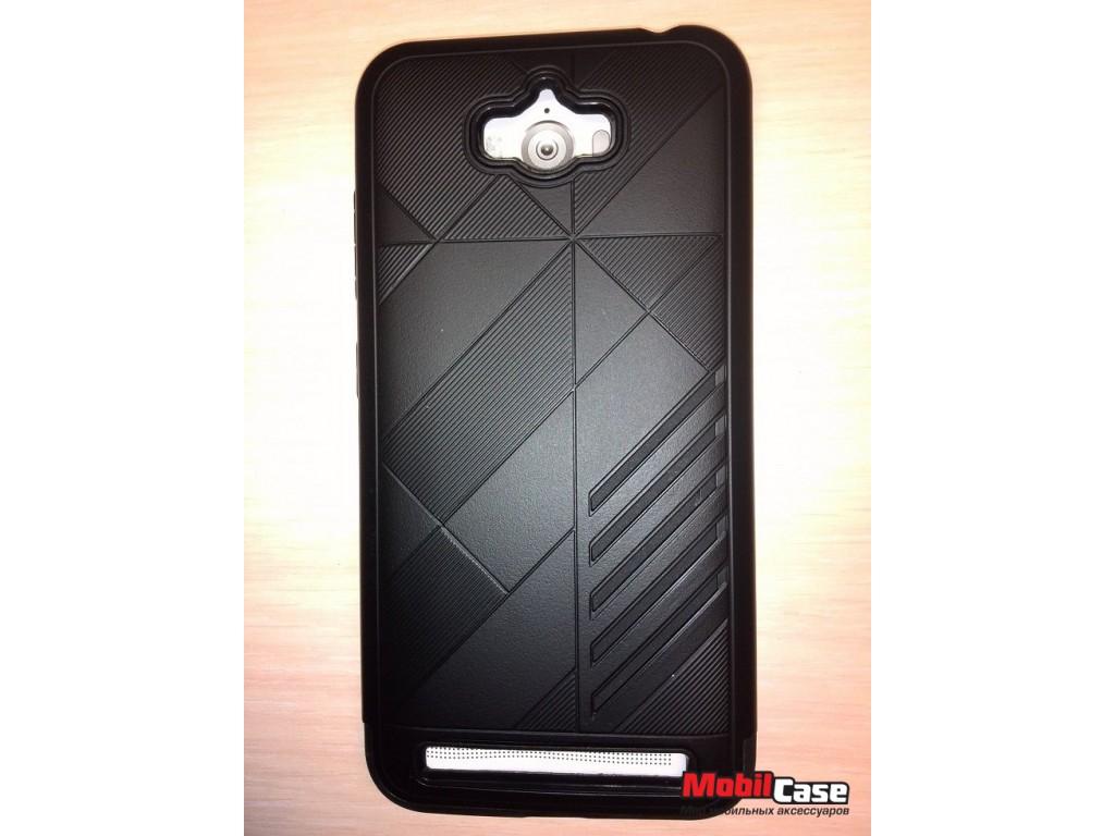 Бампер для Asus ZenFone Max (ZC550KL) Hybrid