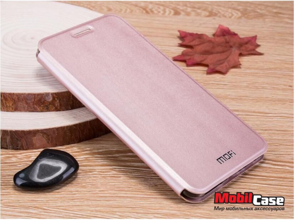 Чехол (книжка) для Asus ZenFone Max (ZC550KL) MOFI