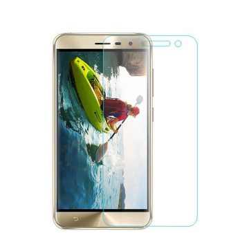Защитное стекло для Asus ZenFone 3 (ZE520KL)
