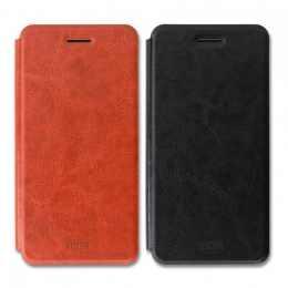 Чехол-книжка для Huawei Y6 2018 MOFI