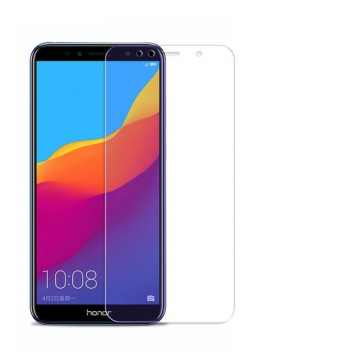 Защитная пленка для Huawei Honor 7A