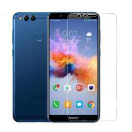 Защитное стекло для Huawei Honor 7C
