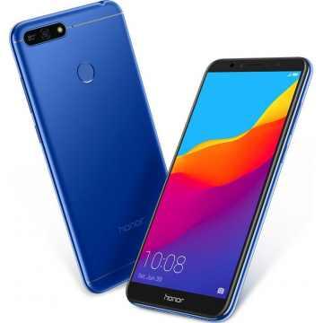 Huawei Honor 7C