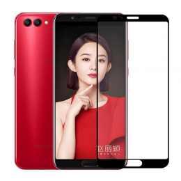 5D Стекло Huawei Honor 10 полный клей