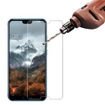 Защитное стекло для Huawei Honor 10