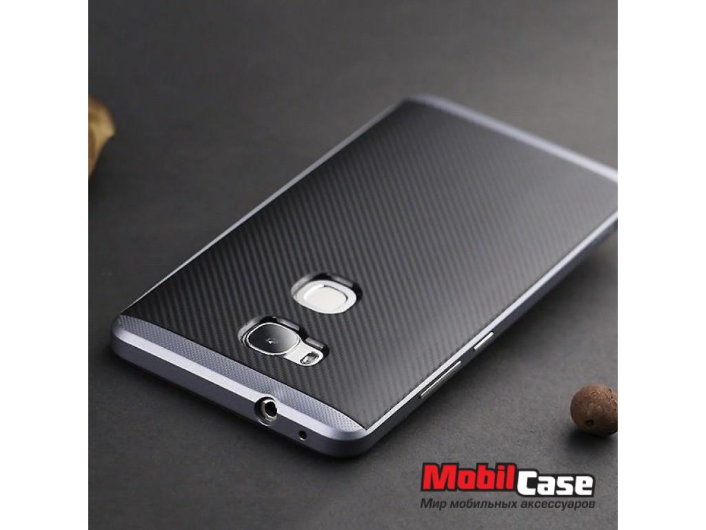 Накладка для Huawei GR5 IPAKY