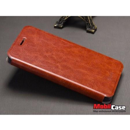 Чехол (книжка) для Asus ZenFone 3 (ZE552KL) MOFI