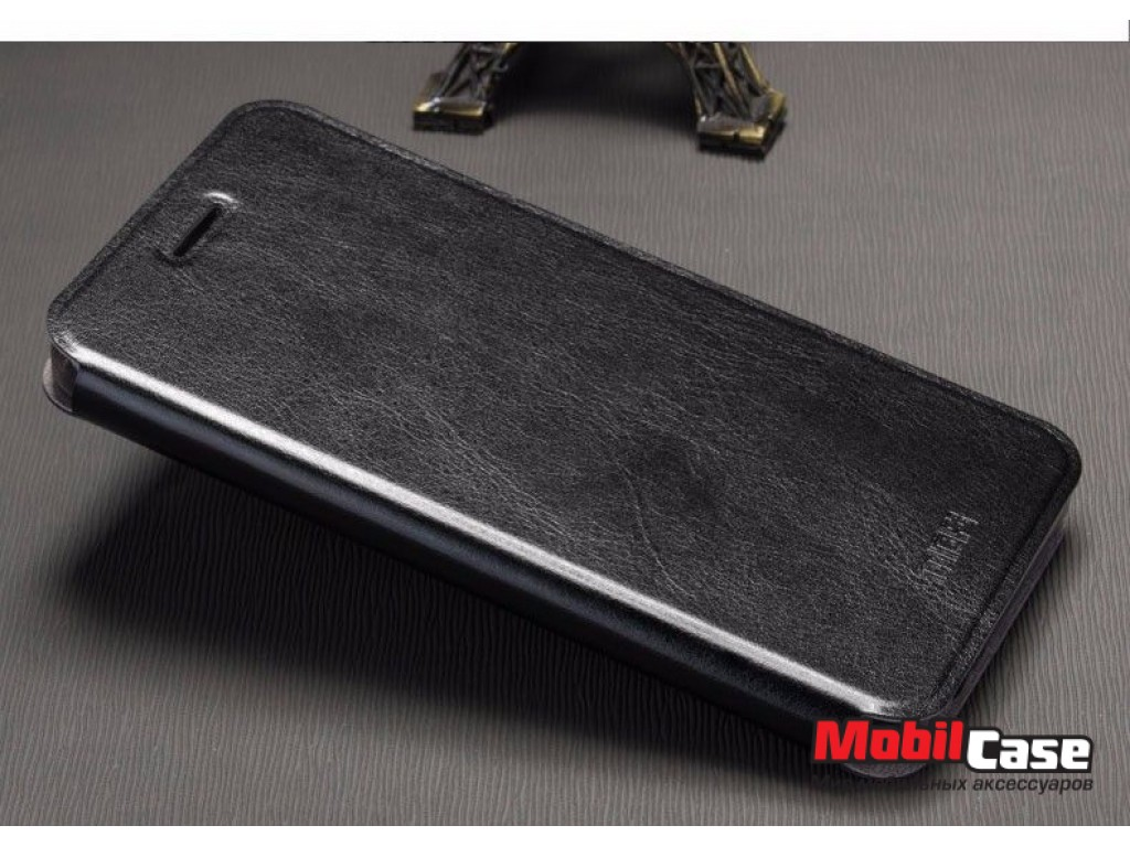 Чехол (книжка) для Huawei Y5 II MOFI
