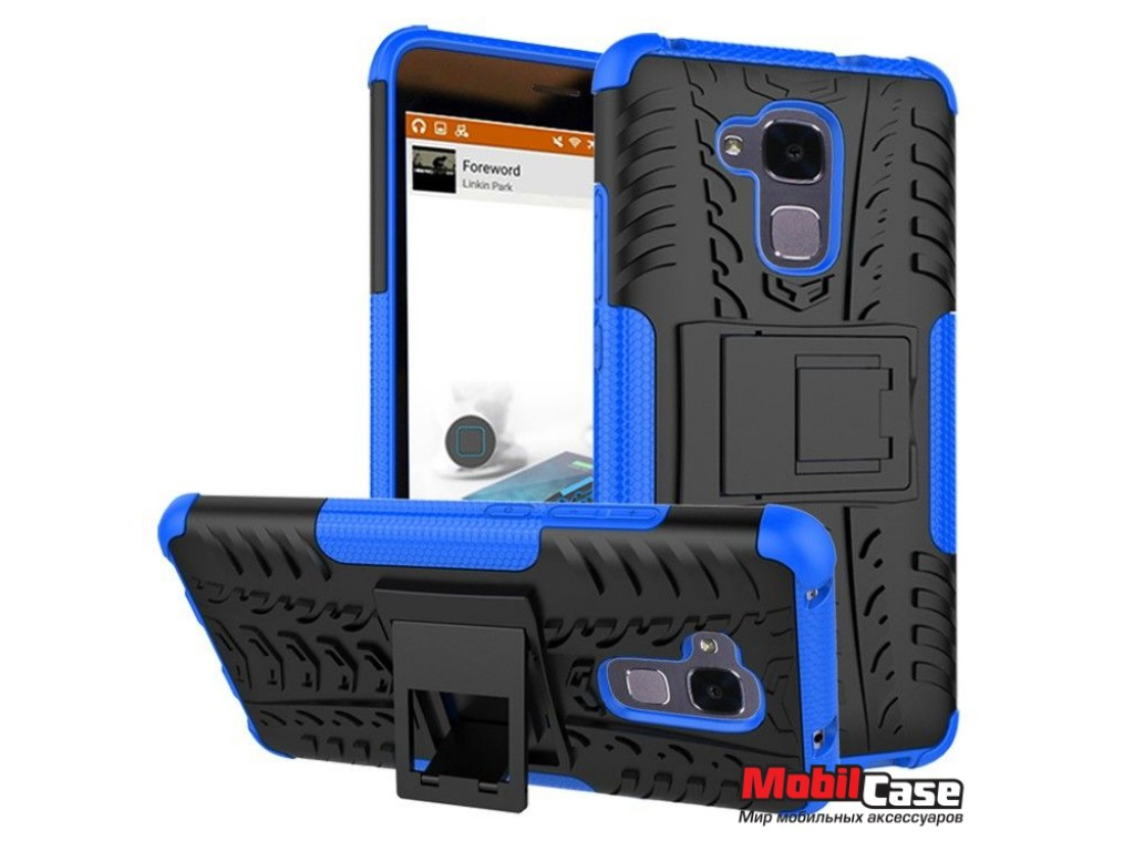 Бампер для Huawei GT3 ARMOR