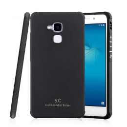 Силиконовая накладка для Huawei GT3 Cobalt