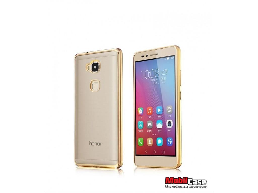 Бампер для Huawei GT3 Deluxe