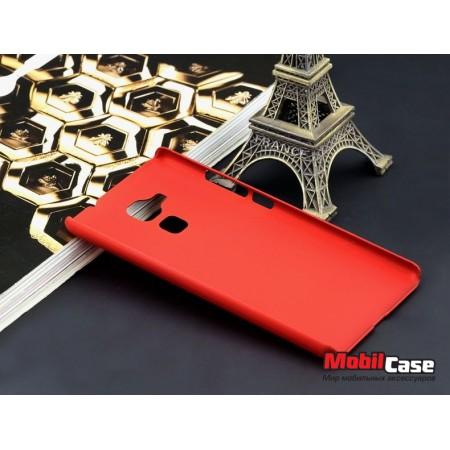 Пластиковая накладка для Huawei GT3 Pudini