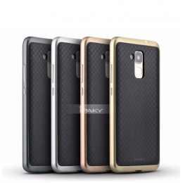 Накладка для Huawei GT3 IPAKY