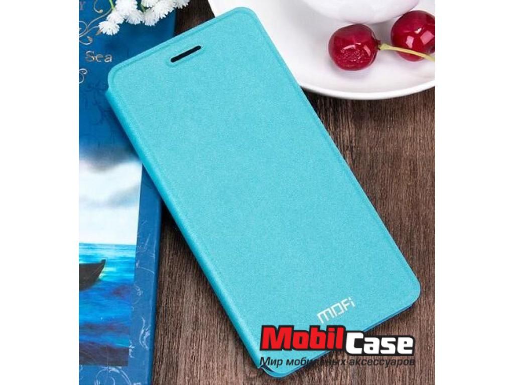 Чехол (книжка) для Huawei GT3 MOFI
