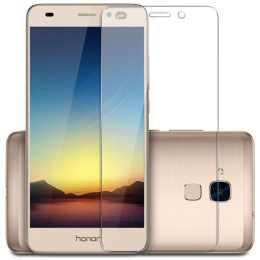 Защитная пленка для Huawei GT3