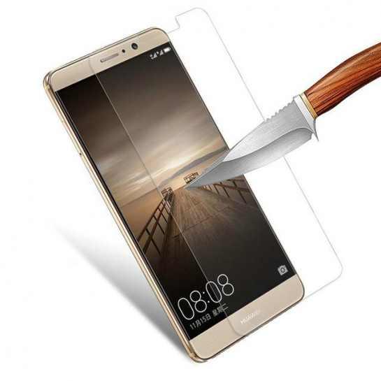 Защитное стекло для Huawei GT3