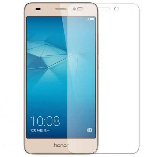 Защитное стекло для Huawei GR5 2017
