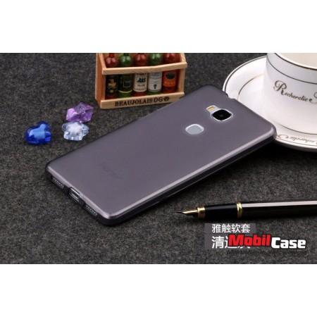 Силиконовый чехол для Huawei GT3