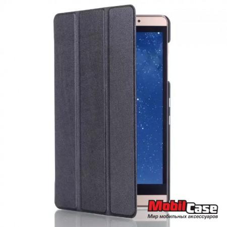 Чехол-книжка Huawei MediaPad M2 7.0 Elegant