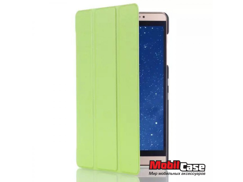 Чехол (книжка) Huawei MediaPad M2 8.0 Elegant