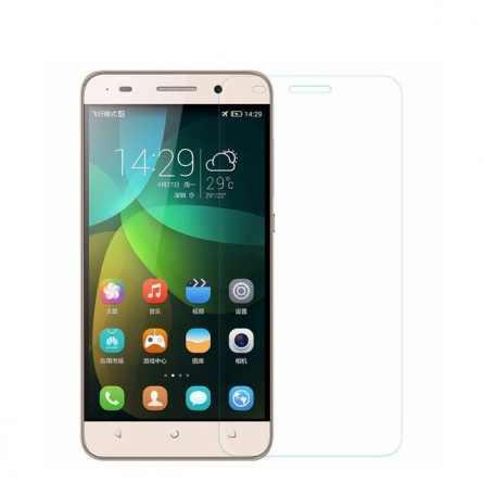 Защитное стекло для Huawei Y3 II
