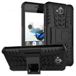 Бампер для Huawei Y6 Pro ARMOR