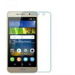 Защитная пленка для Huawei Y6 Pro