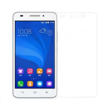 Защитное стекло для Huawei Y6 Pro