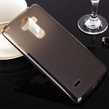 Силиконовый чехол для LG G4 H818P