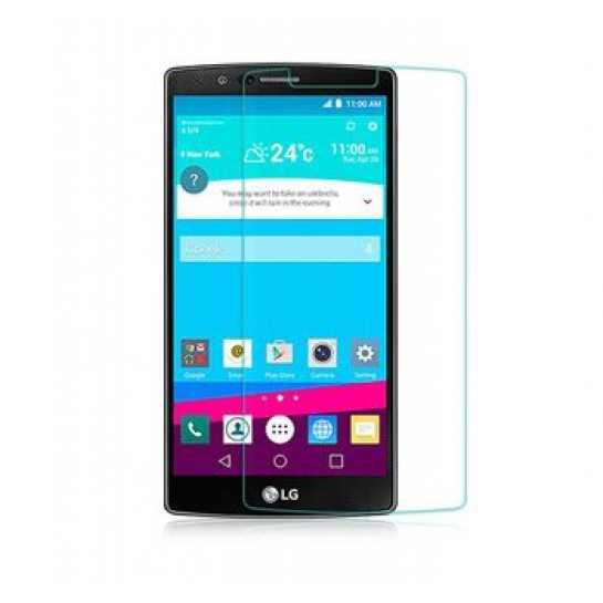 Защитное стекло для LG G4s H734