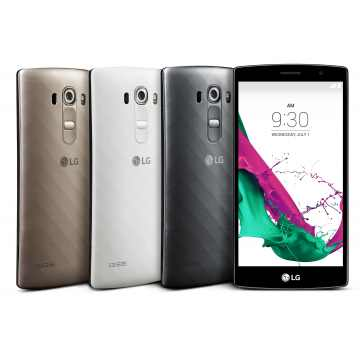 LG G4s H734