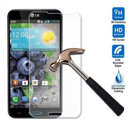 Защитное стекло для LG K5 X220ds