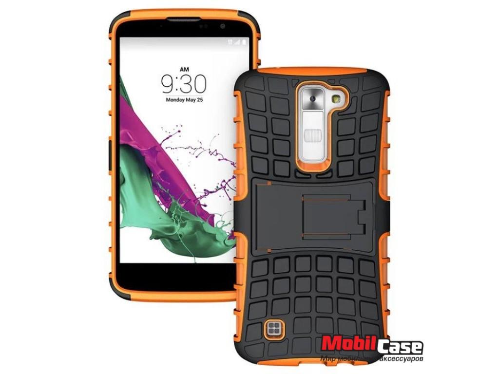Бампер для LG K7 X210 ARMOR