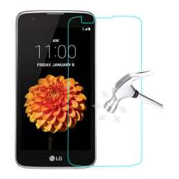 Защитное стекло для LG K7 X210