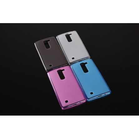 Силиконовый чехол для LG Magna (H502)