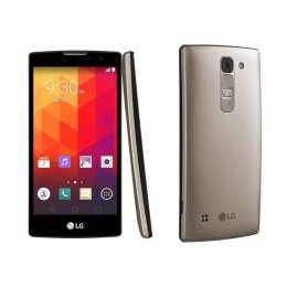 LG Spirit H422/H440