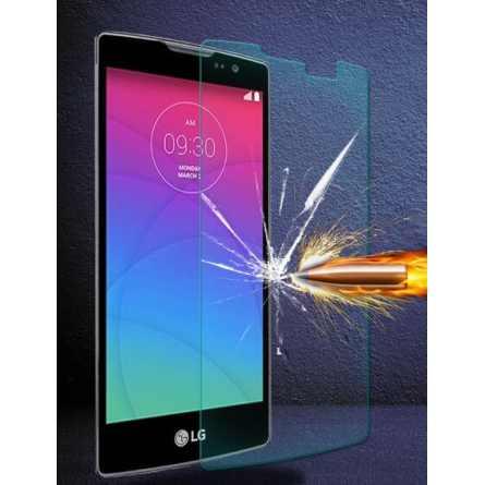 Защитное стекло для LG Spirit H422/H440