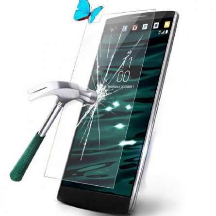 Защитное стекло для LG V10 H961S