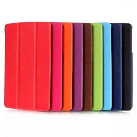 Чехол (книжка) для LG G Pad V498 Elegant