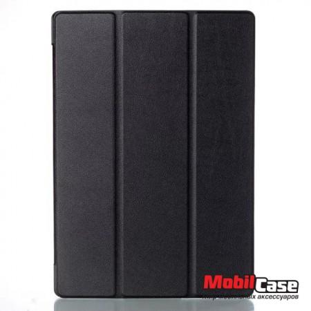 Чехол (книжка) для Huawei MediaPad T1 10 Elegant