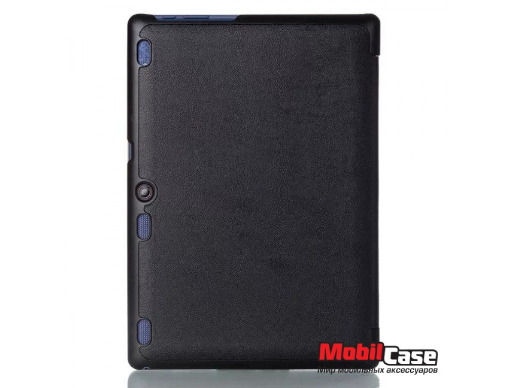Чехол-книжка для Lenovo Tab 2 A10-30 Elegant