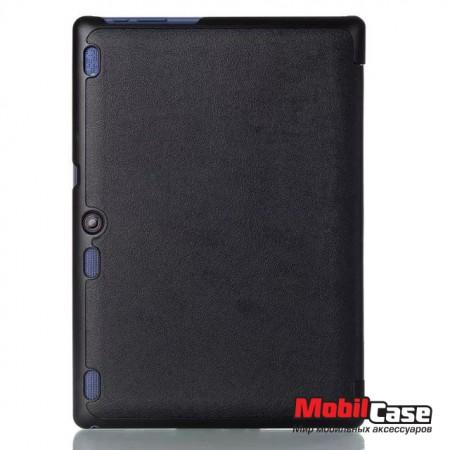 Чехол-книжка для Lenovo Tab 2 X30 Elegant