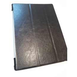 """Чехол-книжка для Lenovo Tab 4 TB-X304L 10"""" Slim"""