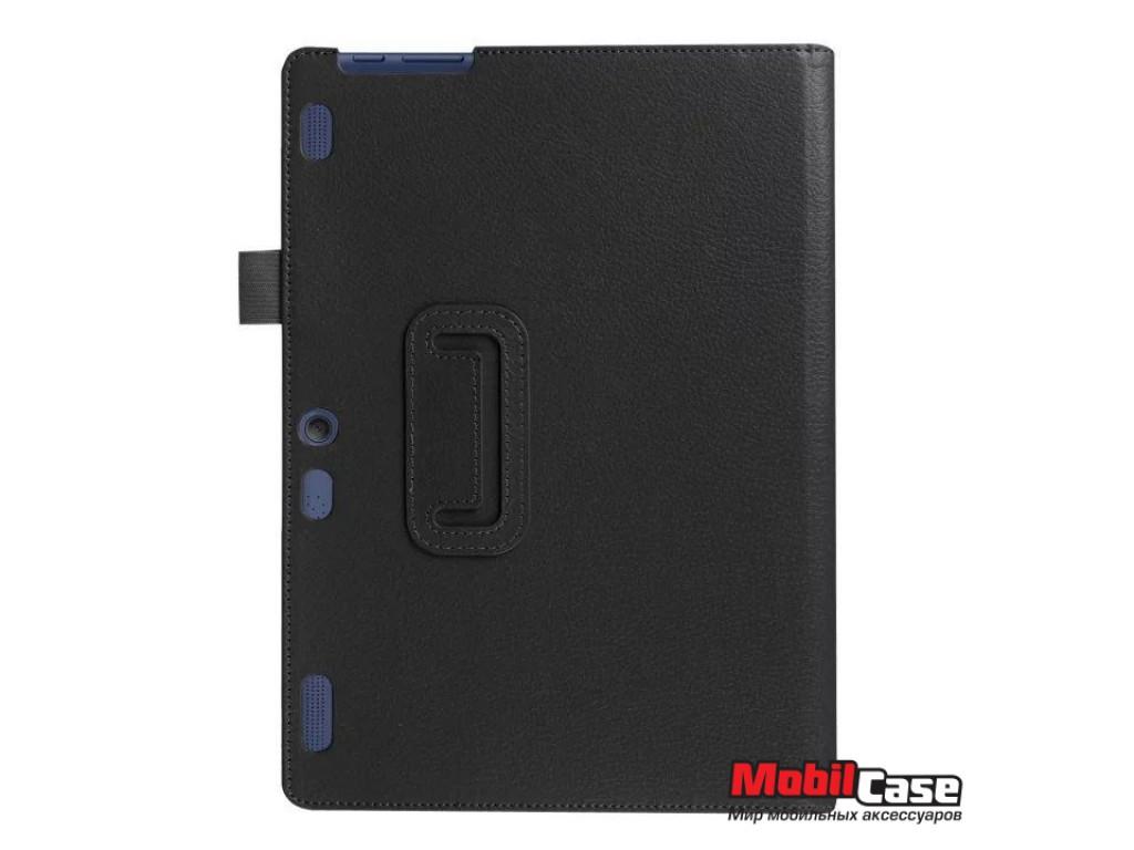 Чехол (книжка) для Lenovo Tab 2 A10-30 Stand