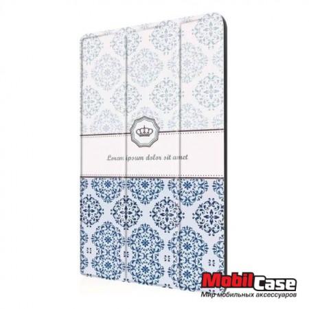 Чехол (книжка) для Lenovo Tab 2 A10-30 Grand