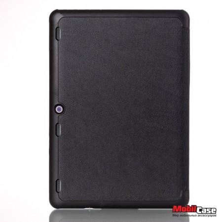 Чехол-книжка для Lenovo Tab 2 A10-70 Elegant