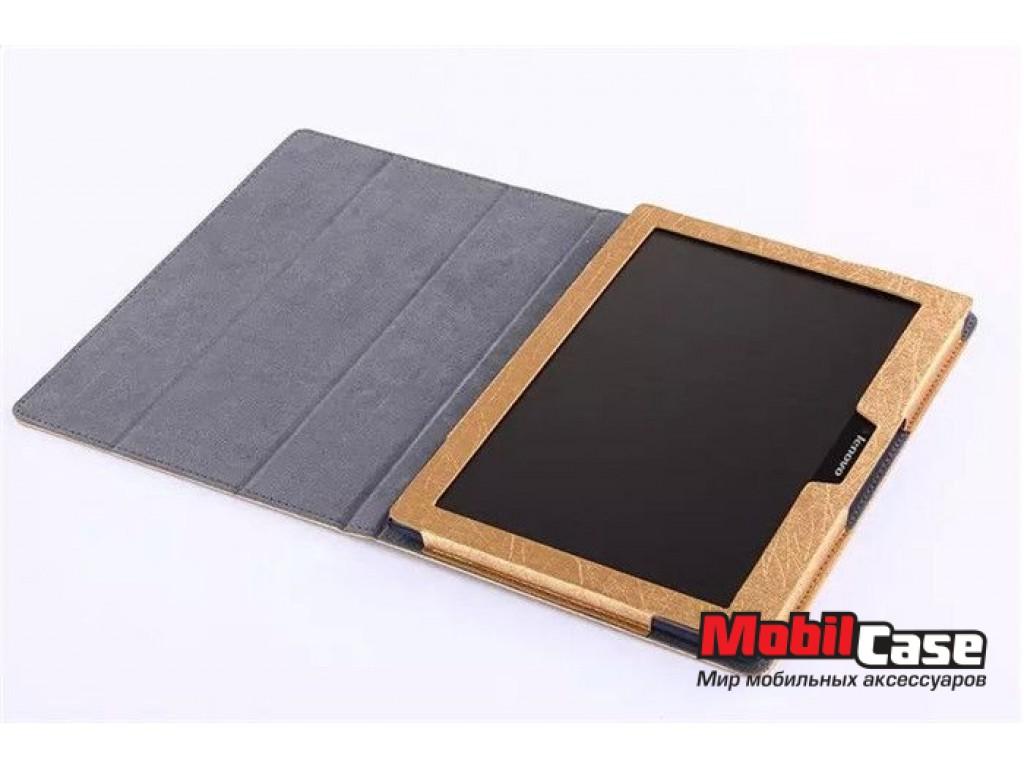Чехол (книжка) для Lenovo Tab 2 A10-70 Stand